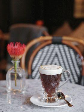Make a Balfes Irish Coffee at home!